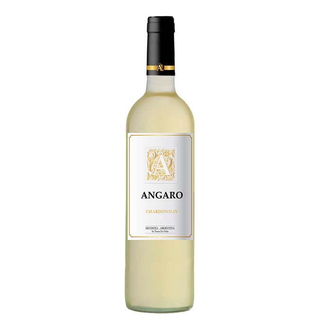 vinho-angaro-chardonnay-750ml