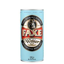 cerveja-faxe-witbier-1000ml