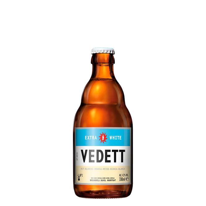 cerveja-vedett-extra-white