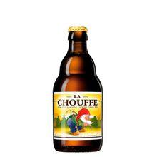 cerveja-la-chouffe-330ml