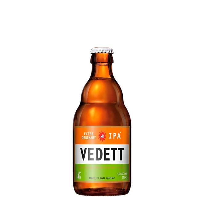 cerveja-vedett-ipa-330ml