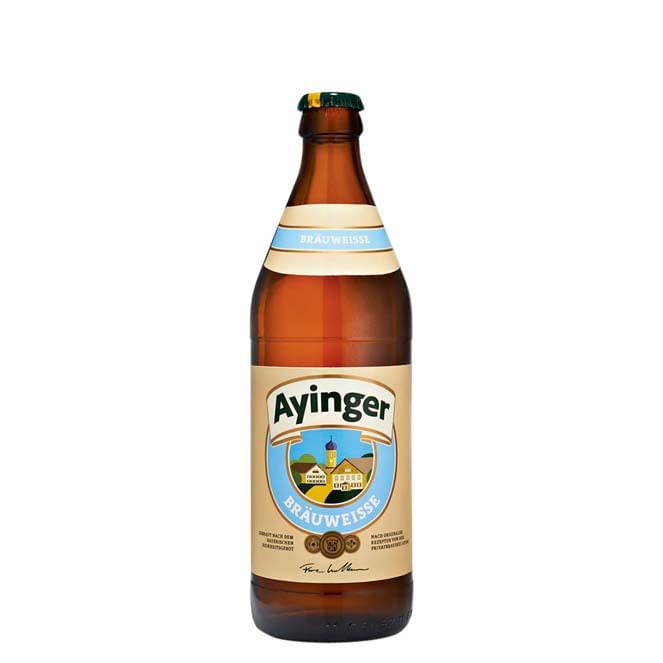 cerveja-ayinger-brauweisse-500ml