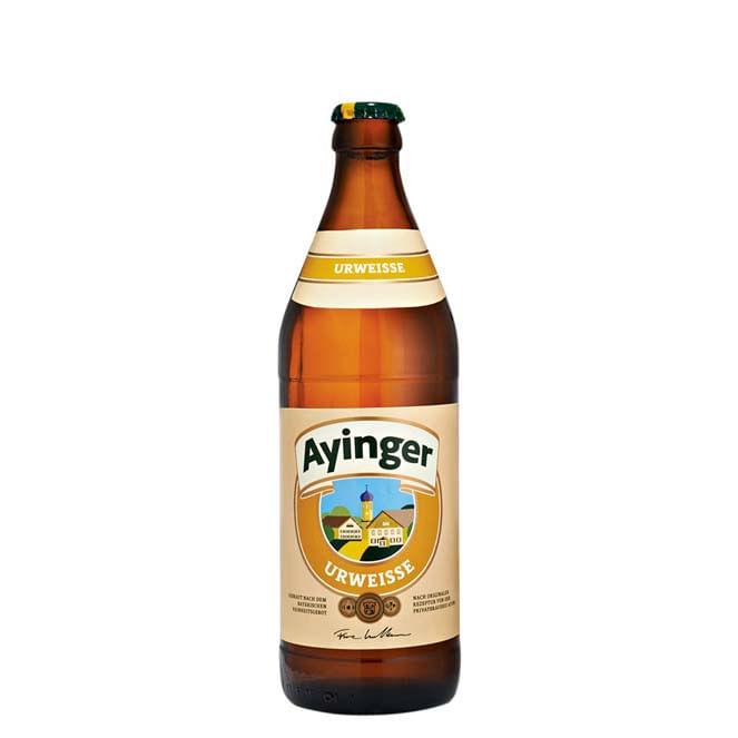 cerveja-ayinger-urweisse-500ml