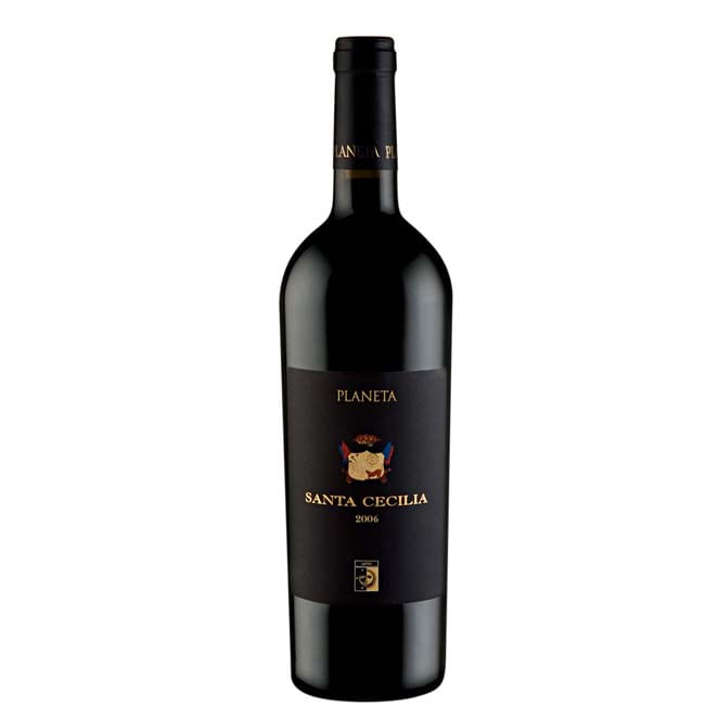 vinho-planeta-santa-cecilia-igt-750ml
