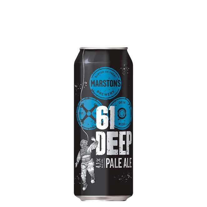 cerveja-marstons-61-deep-pale-ale-lt-500ml