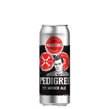 cerveja-marstons-pedigree-amber-ale-lt-500-ml