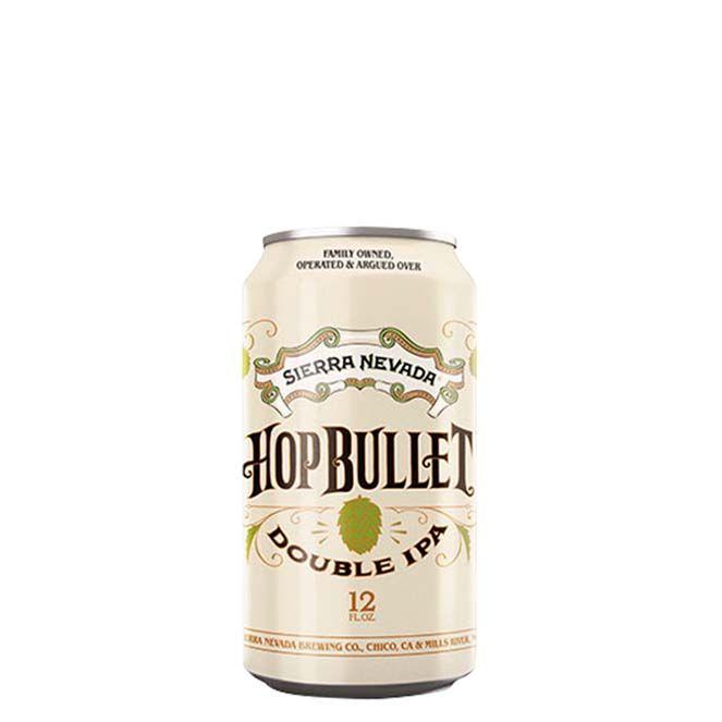 cerveja-sierra-nevada-hop-bullet-double-ipa-lt-355ml