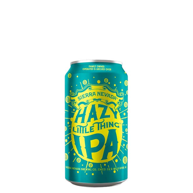 cerveja-sierra-nevada-hazy-little-thing-ipa-lata-355ml