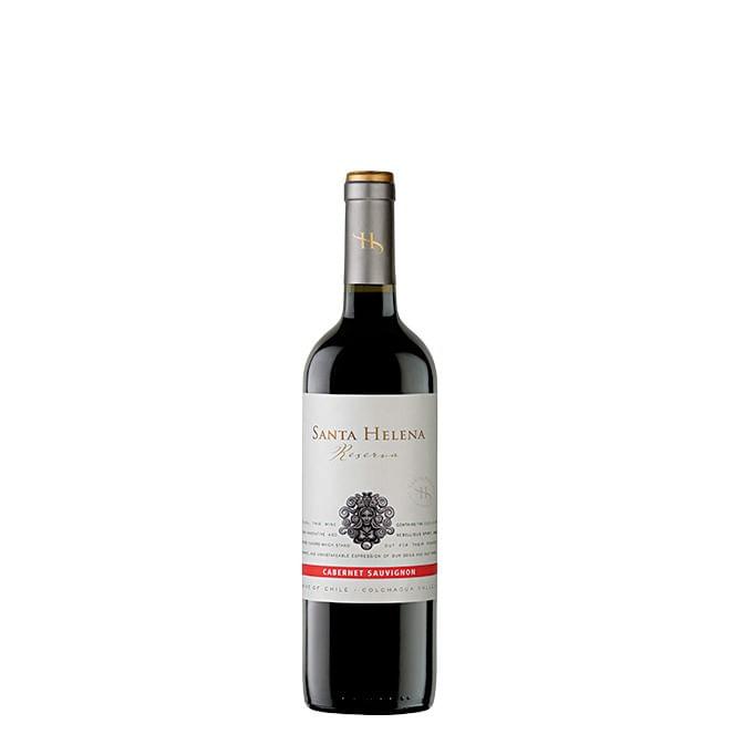 vinho-santa-helena-reserva-cabernet-sauvignon-375ml