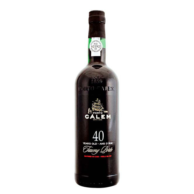 vinho-porto-calem-tawny-40-years-750ml