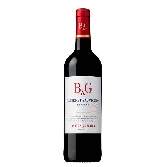 vinho-barton-guestier-reserve-varietal-cabernet-sauvignon-750ml