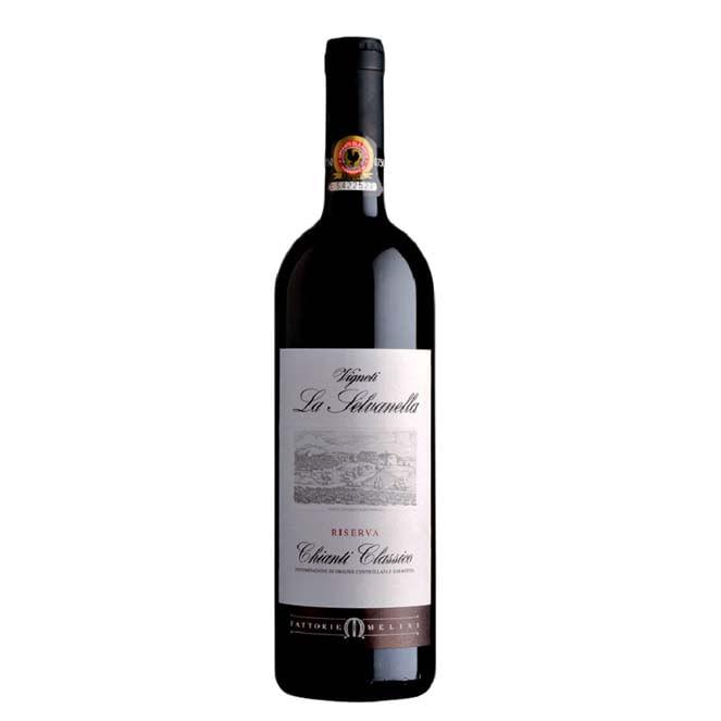 vinho-chianti-classico-riserva-docg-la-selvanella-750ml