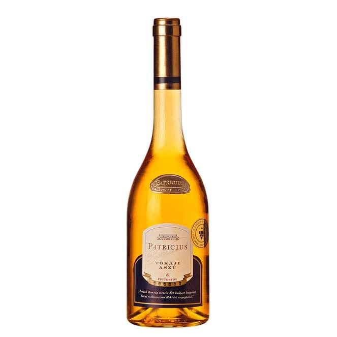 vinho-patricius-tokaji--aszu-6-puttonyos-500ml