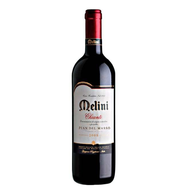 vinho-chianti-melini-docg-pian-del-masso-375ml