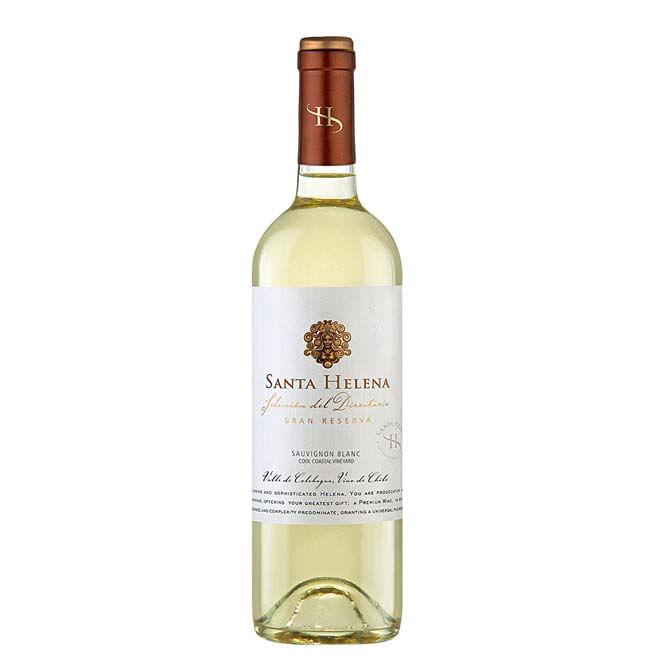vinho-santa-helena-reservado-sauvignon-blanc-750ml