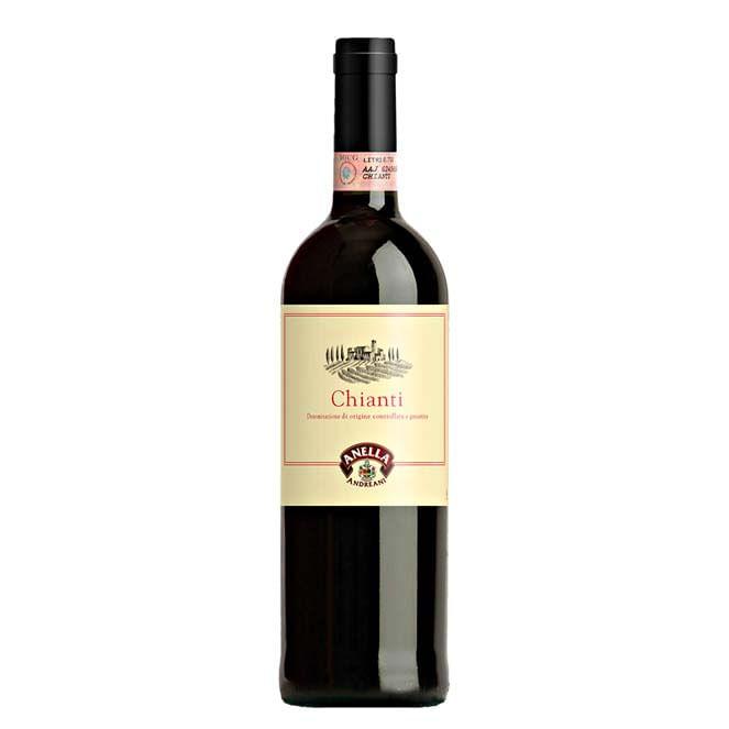 vinho-chianti-docg-anella-750ml