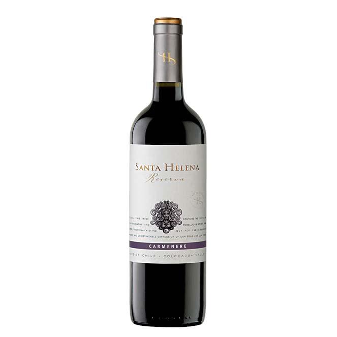 vinho-santa-helena-reserva-carmenere-750ml