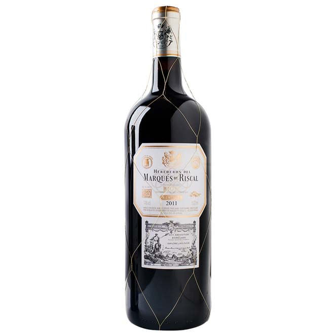 vinho-marques-de-riscal-reserva-1500ml
