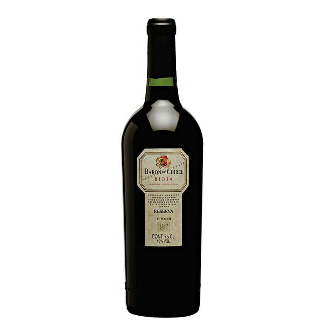 vinho-baron-del-chirel-reserva-tinto-750ml