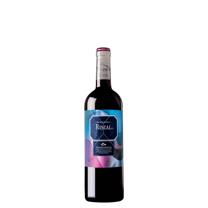 vinho-marques-de-riscal-reserva-tempranillo-375ml