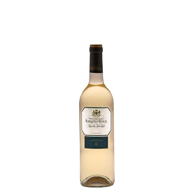 vinho-marques-de-riscal-rueda-verdejo-375ml