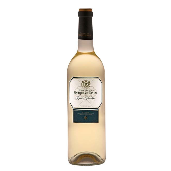 vinho-marques-de-riscal-rueda-verdejo-750ml