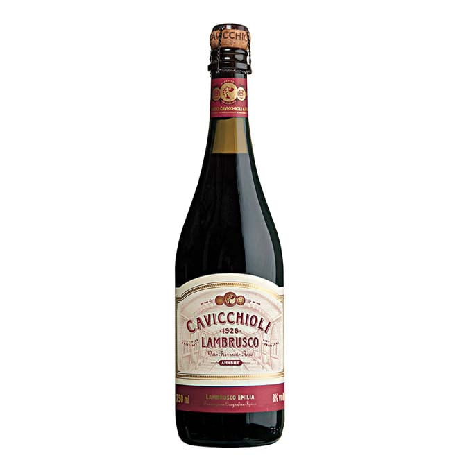 vinho-lambrusco-cavicchioli-amabile-tinto-750ml