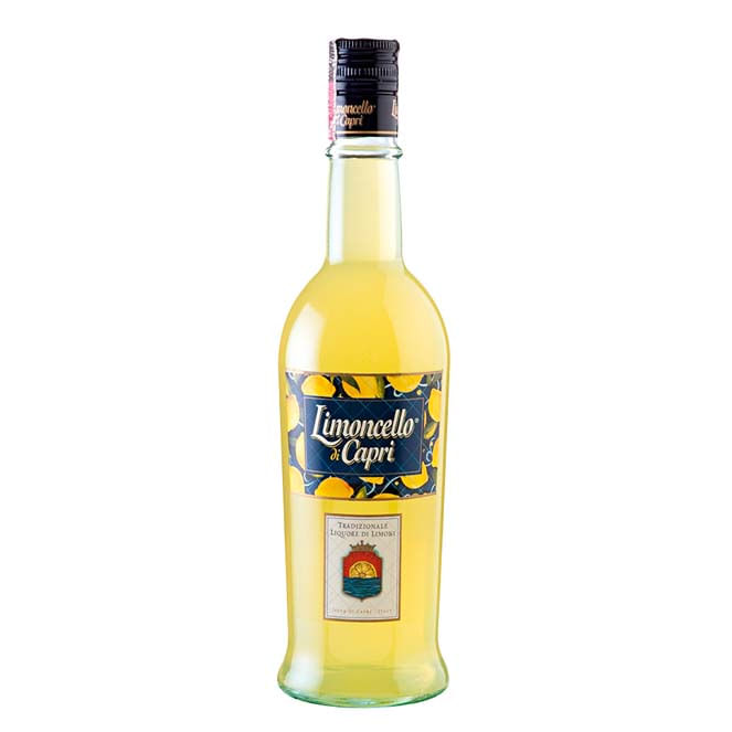 licor-limoncello-molinari-di-capri-700ml