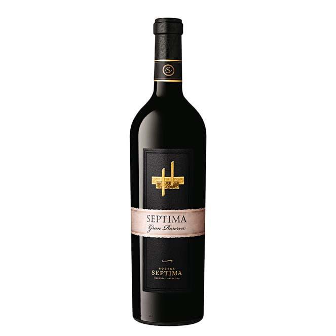 vinho-septima-gran-reserva-tinto-750-ml