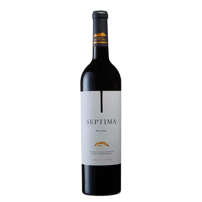 vinho-septima-varietal-malbec-750ml