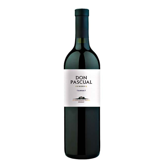 vinho-don-pascual-reserve-tannat-750ml