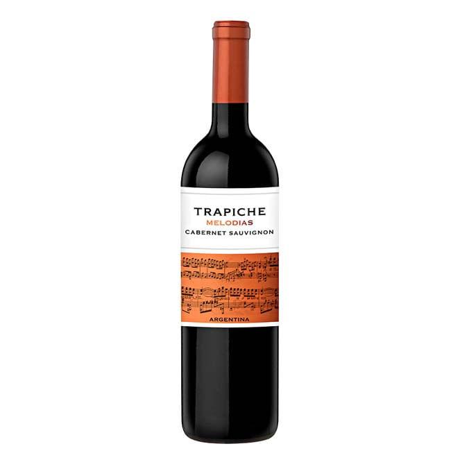 vinho-trapiche-melodias-cabernet-sauvignon-750ml