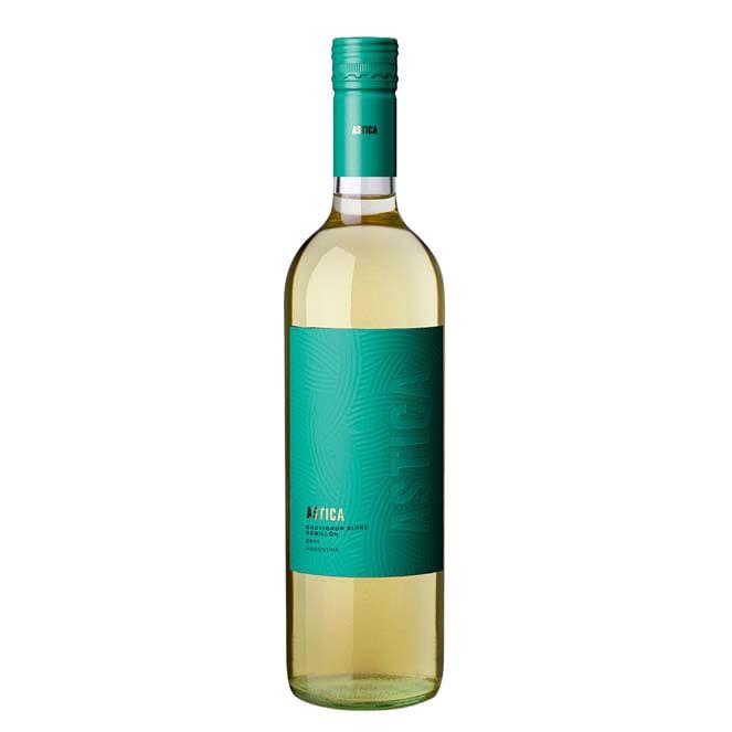 vinho-astica-sauvignon-blanc-semillon-750-ml