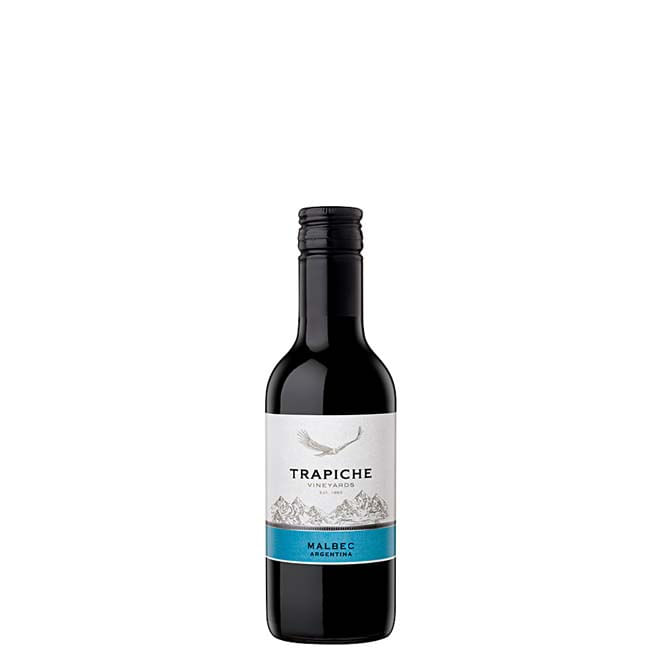 vinho-trapiche-vineyards-malbec-187ml