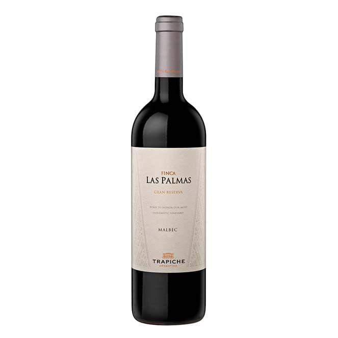 vinho-finca-las-palmas-malbec-750ml