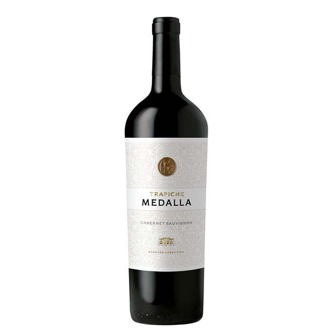 vinho-trapiche-medalla-cabernet-sauvignon-750ml