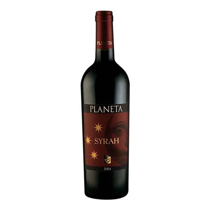 vinho-planeta-syrah-igt-750ml