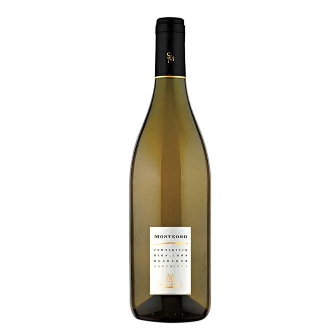 vinho-monteoro-vermentino-di-gallura-docg-superiore-750ml