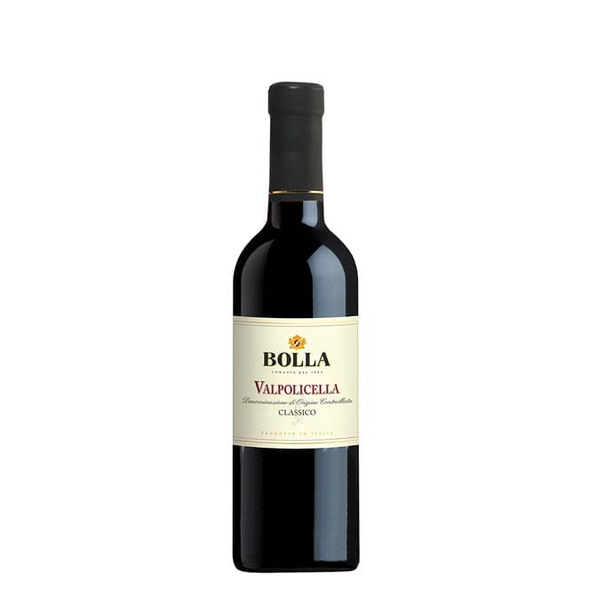 vinho-bolla-valpolicella-doc-classico-375ml