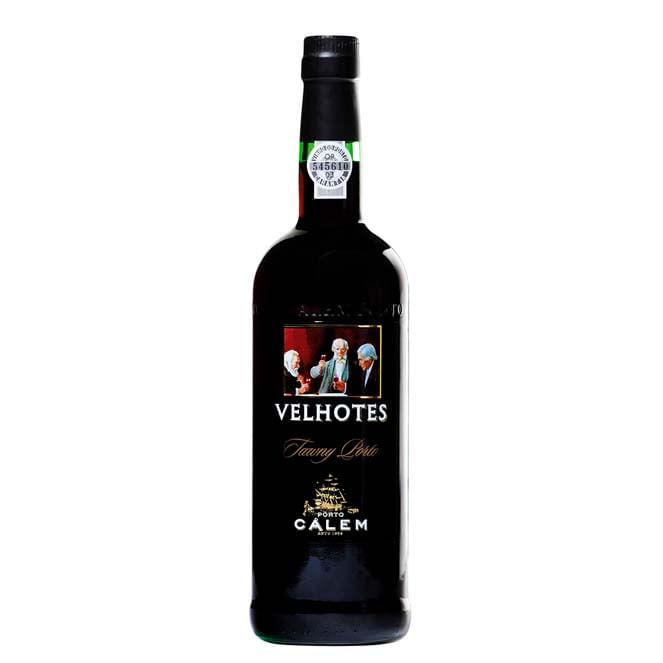 vinho-porto-calem-velhotes-ruby-750ml