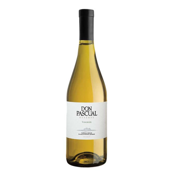 vinho-don-pascual-reserve-viognier-750ml