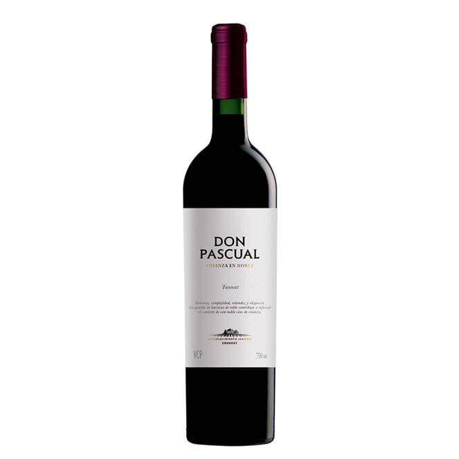 vinho-don-pascual-roble-tannat-750ml