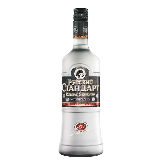 vodka-russian-standard-1000ml