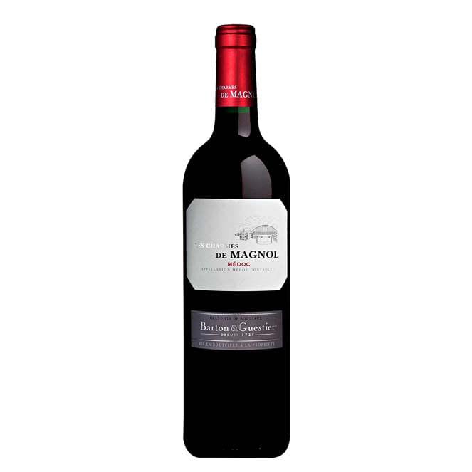 vinho-barton-guestier-chateaux-les-charmes-magnol-medoc-aoc-750ml