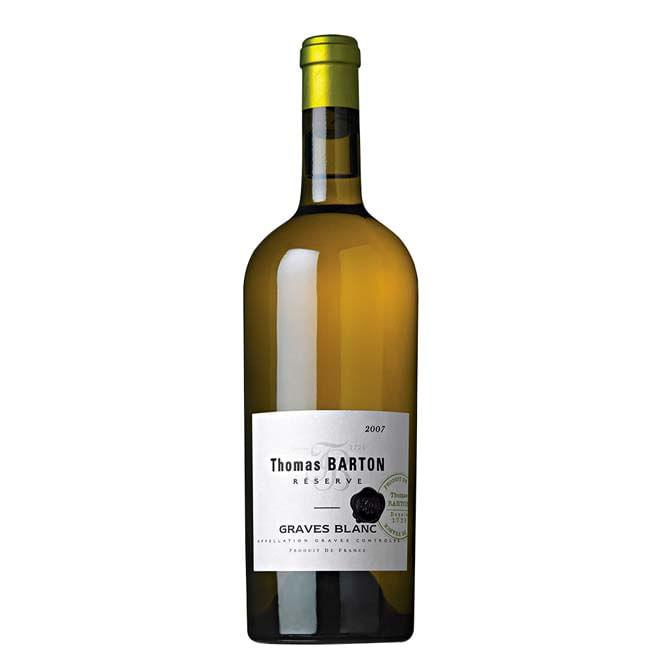 vinho-thomas-barton-reserve-graves-blanc-aoc-750ml