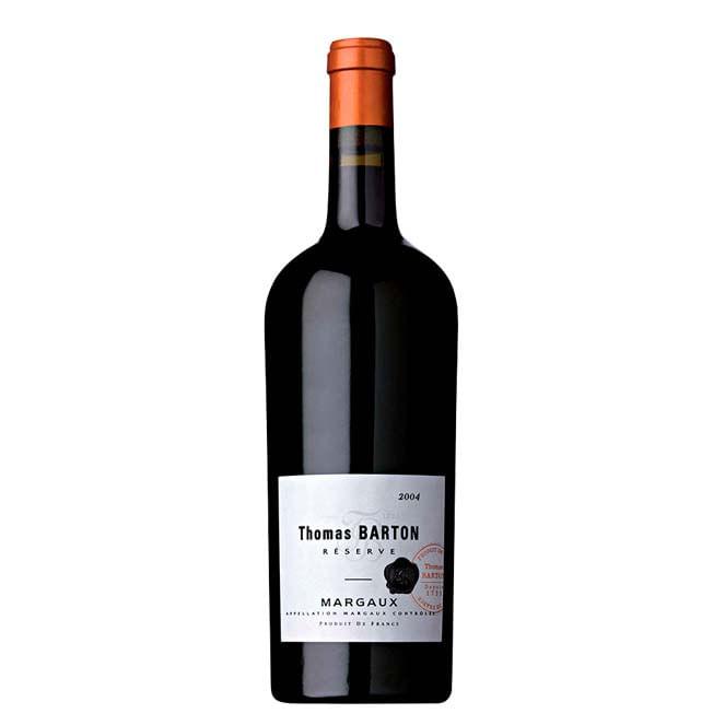 vinho-thomas-barton-reserve-margaux-aoc-750ml