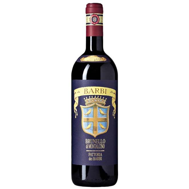vinho-barbi-brunello-di-montalcino-docg-750ml