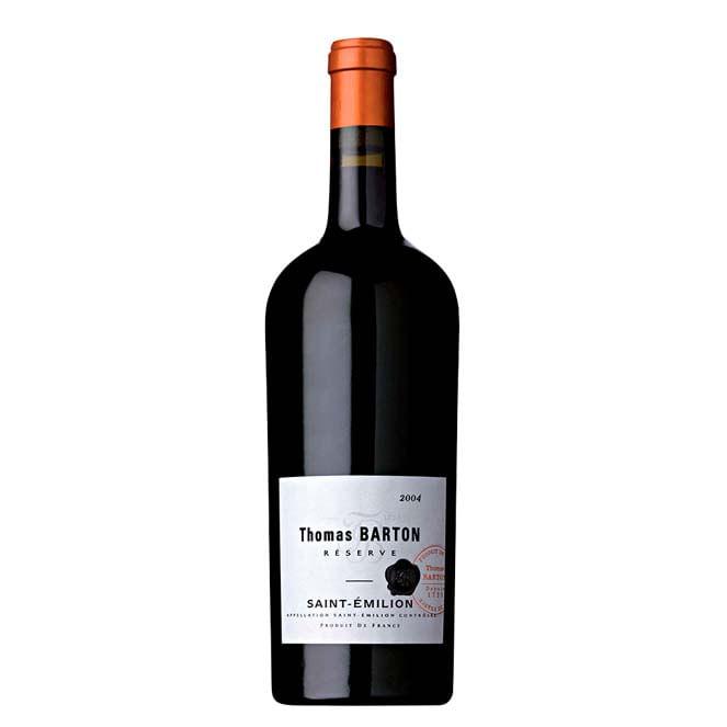 vinho-thomas-barton-reserve-saint-emilion-aoc-750ml