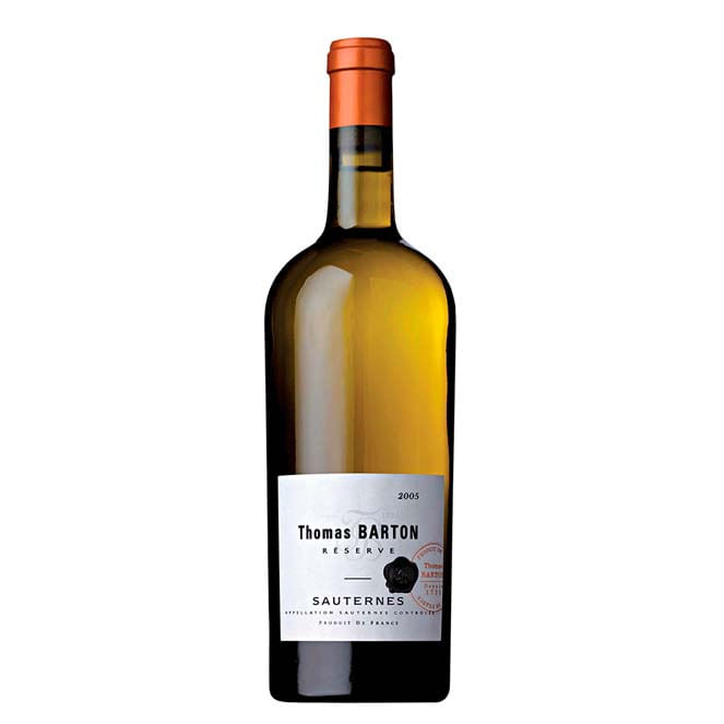 vinho-thomas-barton-reserve-sauternes-aoc-750ml