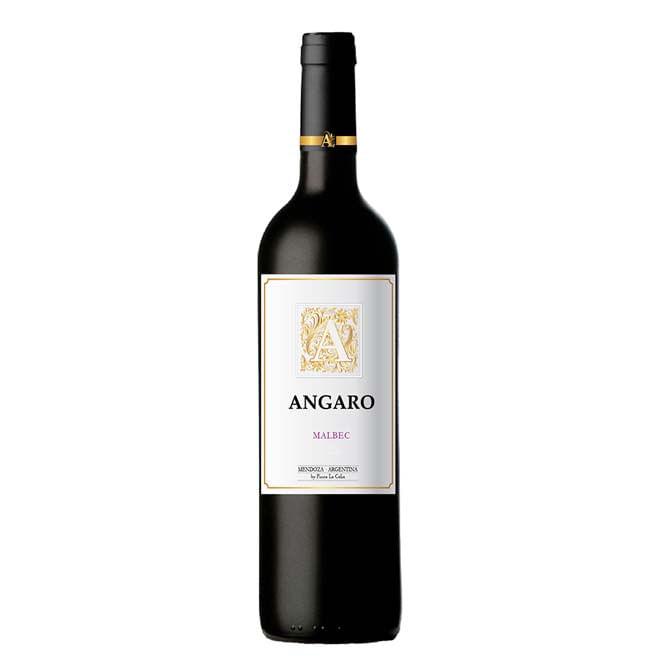 vinho-angaro-malbec-750ml